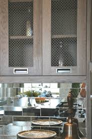 gray stained kitchen cupboards our best tips for staining cabinets or re staining