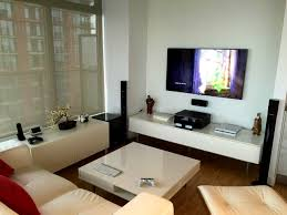 bedroom pleasing epic video game room decoration ideas for decor