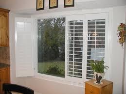 sliding glass door child proof wonderful accordion blinds for sliding glass door accordion