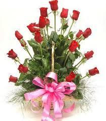 send roses online 22 best send flower online images on flower bouquets