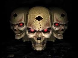 skull waterfall jack the giant slayer yahoo image search results 9 best halloween images on pinterest the devils