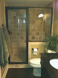 bathroom master bathroom ideas and picturess for bathrooms