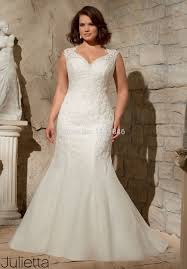 plus size cowgirl wedding dresses clothing for large ladies