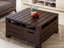Design Your Own Coffee Table Diy 61 Diy Coffee Table 07icf Diy Arcade Coffee Table Make Your