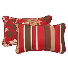 Lumbar Pillows For Sofa by Tips Coral Throw Pillows Decorative Pillows For Bed Toss Pillows