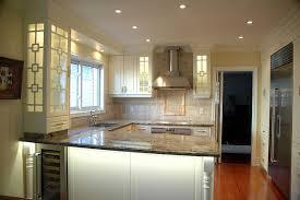 mps custom kitchens toronto canada top toronto custom kitchens