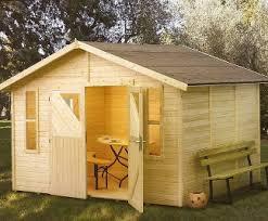 costruzione casette in legno da giardino da giardino