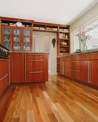 cbell co hardwood floors of marin county expert wood flooring