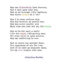 will you be my bridesmaid poem of honor thank you poems from diigo groups