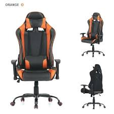 Race Car Seat Office Chair Seat Computer Chair Race Car Seat Office Chair Inspired