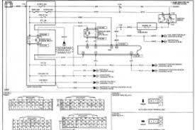 mazda 2 wiring diagram wiring diagram