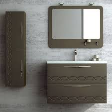 Spa In Bathroom - spanish bathroom vanities modern bathroom vanities