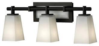 contemporary bathroom light fixtures bathroom vanity lights bronze tempus bolognaprozess fuer az com
