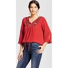 notations blouses notations blouses plus size the blouse