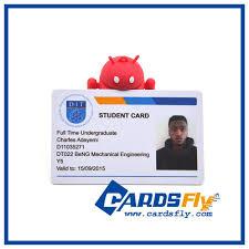 free pvc id card template buy id card template pvc card template