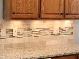 backsplash tile pattern tile designs patterns kitchen tiles ideas