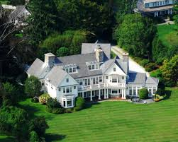 House Plans Over 10000 Square Feet Imus Estate Sold For 14 4 Million Connecticut Post
