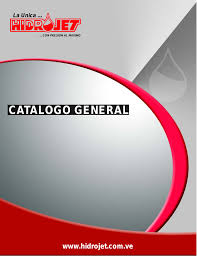 download free pdf for karcher k 2 900 m pressure washers other manual