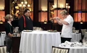 Hell S Kitchen Season 8 - watch hell s kitchen season 8 online sidereel