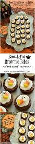 Baking Halloween Treats 172 Best Halloween Food Images On Pinterest Halloween Foods