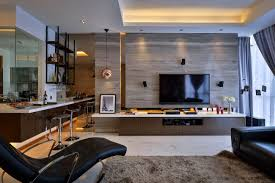 Condo Interior Design Bedroom Condominium Interior Design Philippines House Design