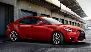 lexus is300 sale toronto the best deals on luxury cars for less than 50 000 the globe