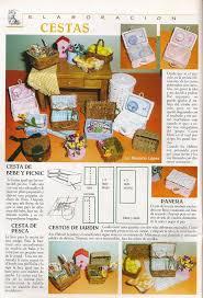 Dolls House Furniture Diy 211 Best Dollhouse Furniture Images On Pinterest Dollhouse