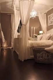 Schlafzimmer Romantisch Dekorieren Tapete Schlafzimmer Romantisch Droidsure Com