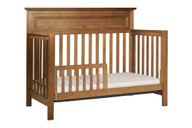 Da Vinci Emily Mini Crib by Cribs With Changing Table And Storage Jenny Lind Changing