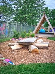 Kids Backyard Playground Best 25 Kids Backyard Playground Ideas On Pinterest Backyard