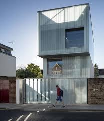 Grand Design Home Show London Best 25 Steel Frame Construction Ideas On Pinterest Steel Frame