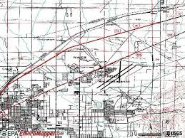 afb map nellis afb nevada nv 89115 89191 profile population maps