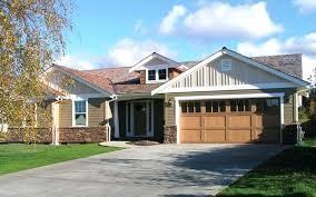 ranch style bungalow plans ranch style bungalow house plans