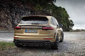 suv porsche 2015 2015 porsche cayenne hd wallpapers subtle giant autoevolution