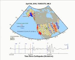 Pavlof Volcano Map Jay Patton Online The Center Body And Range Of Technically