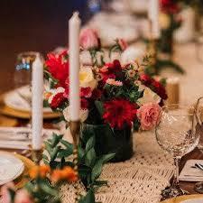 wedding runners aliexpress buy macrame table runner christmas runners