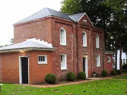 brick farmhouse plans awesome small brick house plans best design fascinating traintoball