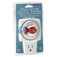 24 hr timer light switch cheap 24 hour timer light switch find 24 hour timer light switch