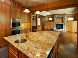 Best Countertops For Kitchen by 37 Best White Spring Granite Images On Pinterest Kitchen Ideas