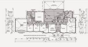 renaissance homes floor plans jg king renaissance build house design