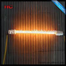 Heating Element In Toaster Toaster Oven Heating Element Quartz Heating Elements Flat Toaster