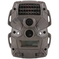 wildgame innovations lights out wildgame innovations cloak 6 lightsout trail camera k6b2 b h