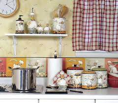 kitchen decor ideas themes kitchen decor themes netyeah info
