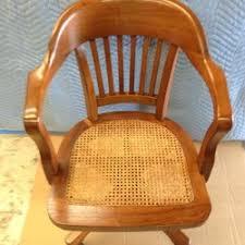 b u0026 m furniture repair 13 photos furniture stores 1220 e