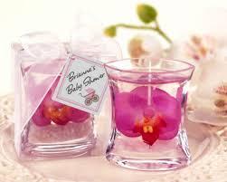 25 unique gel candles ideas on pinterest diy candle gel gel