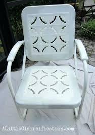 luxury restoration hardware outdoor furniture and metal patio
