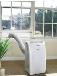 clim pour chambre comment choisir climatiseur mobile mon climatiseur mobile