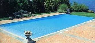 Average Backyard Pool Size Many Gallons Of Water Are In My Swimming Pool