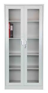 Hirsch Filing Cabinet Lock by 25 Melhores Ideias De Steel Filing Cabinet No Pinterest