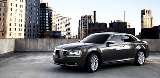 chrysler car 300 2013 chrysler 300 specs and photos strongauto